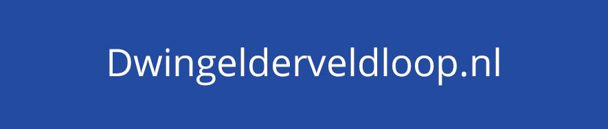 AVD Cross en Dwingelderveldloop header